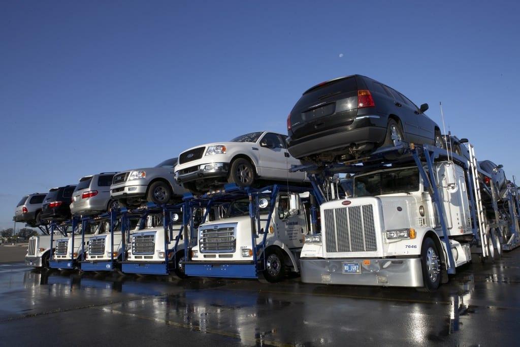 car-transport-minnesota