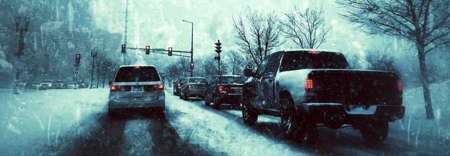 Snowbird Car Shipping Wisconsin