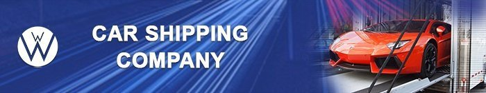 Car Shipping, ship a car with Elite Car Shipping Company